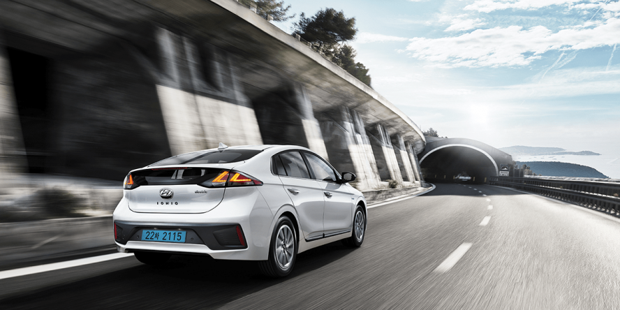 hyundai-ioniq-elektro-ioniq-electric-2020-suedkorea-south-korea-01-min