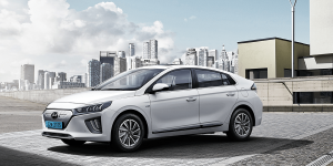 hyundai-ioniq-elektro-ioniq-electric-2020-suedkorea-south-korea-02-min