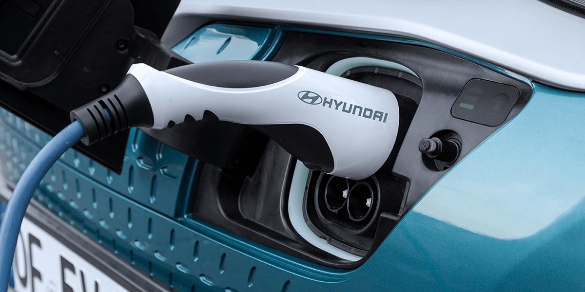 Hyundai: $1.55 billion for first Indonesia plant - electrive.com