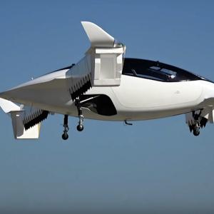 lilium-aviation-vtol-2019
