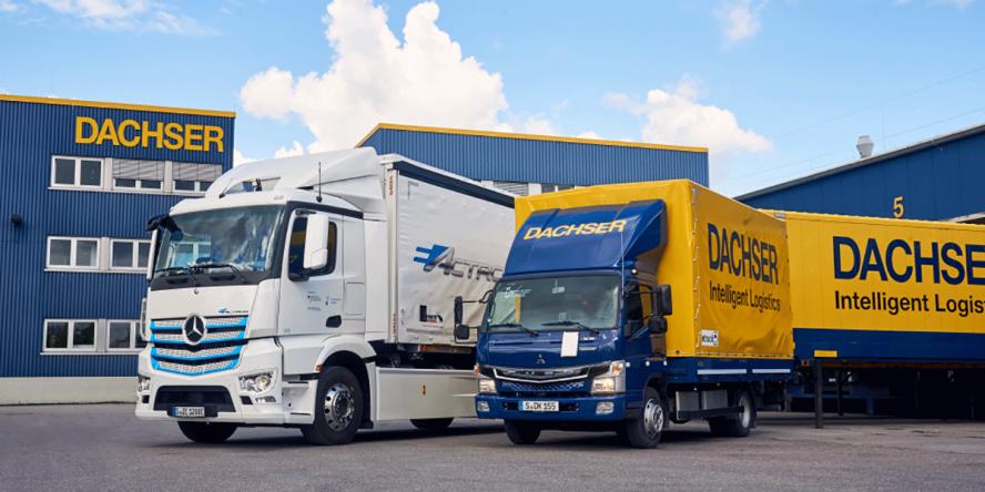 mercedes-benz-eactros-fuso-ecanter-dachster-elektro-lkw-electric-truck