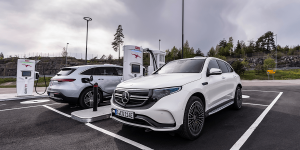 mercedes-benz-eqc-ionity-charging-station-ladestation-norway-norwegen-min