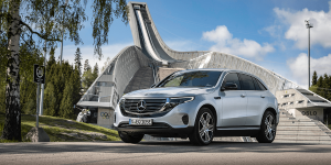 mercedes-benz-eqc-norway-norwegen-01-min