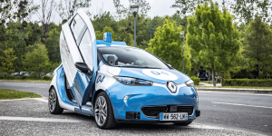 renault-the-paris-saclay-autonomous-lab-02