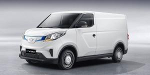 saiv-ev30-e-transporter-electric-transporter
