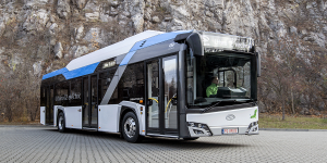 solaris-urbino-12-electric-elektrobus-electric-bus-2019