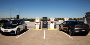 tritium-chargefox-charging-station-ladestation-australia-australien-01