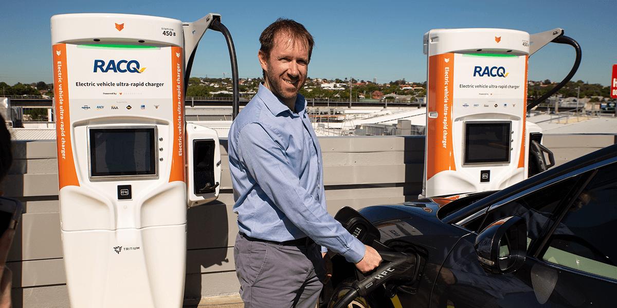 tritium-chargefox-charging-station-ladestation-australia-australien-02