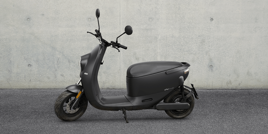 unu-scooter-e-roller-second-generation-2019-06