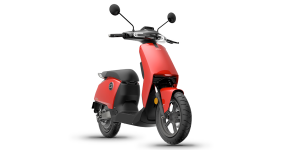 vmoto-super-soco-cux-electric-scooter-elektro-roller