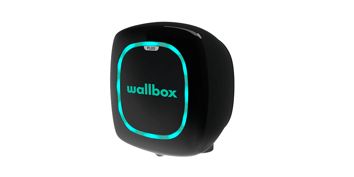 wallbox-chargers-pulsar-plus-2019-03