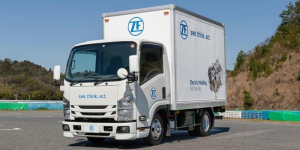 zf-electrick-truck-prototype-for-japan-with-cetrax-lite
