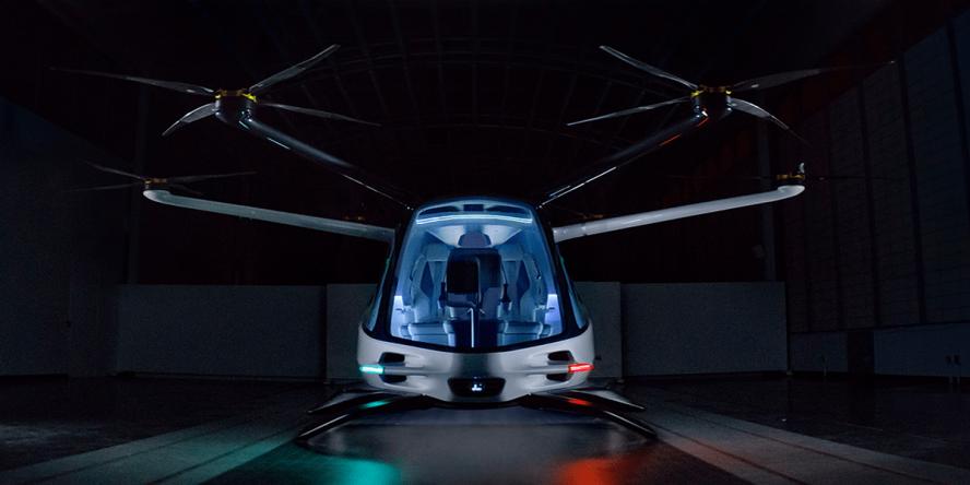 alakai-technologies-skai-vtol-2019-02-min