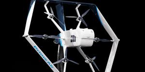 amazon-drohne-drone-min