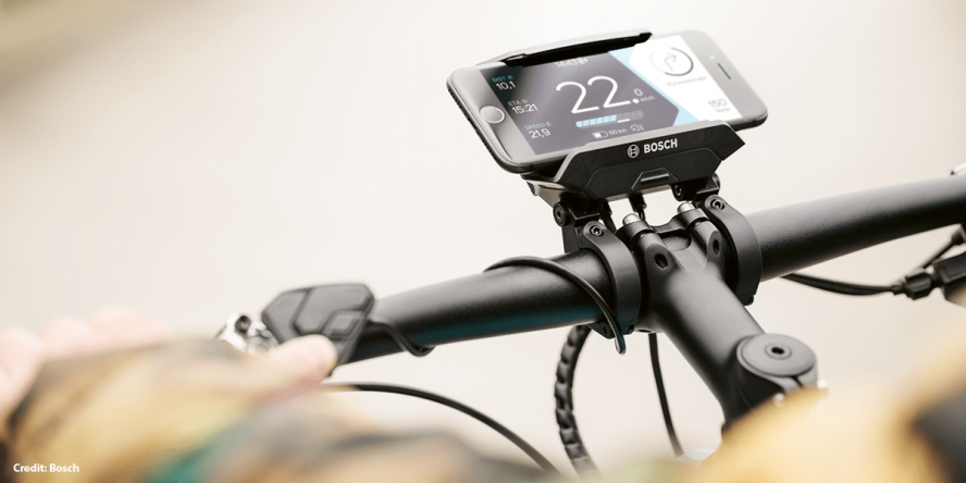 bosch-ebike-systems-pedelec-e-bike-neuheiten-2020-01-min