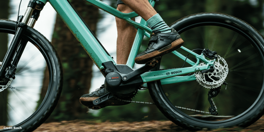 bosch-ebike-systems-pedelec-e-bike-neuheiten-2020-04-min