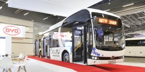 byd-12-metre-electric-bus-elektrobus-uitp-2019-min