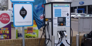 chargepoint-services-geniepoint-ladestaton-charging-station