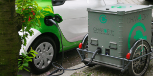 chargery-mobile-charging-station-mobile-ladestation-01