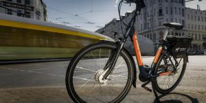 donkey-republic-bikesharing-e-bike-pedelec-01