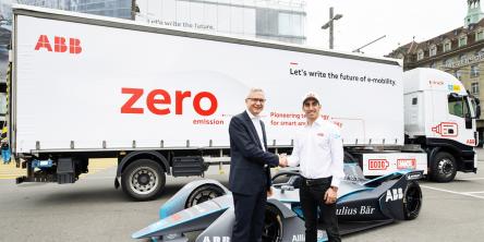 e-force-one-abb-elektro-lkw-electric-truck-schweiz-switzerland-min