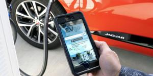 evgo-app