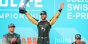 fia-formula-e-formel-e-swiss-e-prix-bern-season-5-01