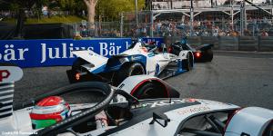 fia-formula-e-formel-e-swiss-e-prix-bern-season-5-02