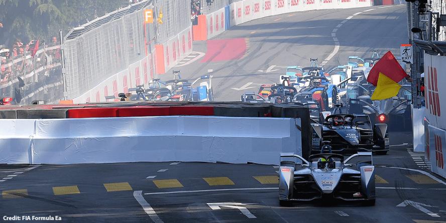 fia-formula-e-formel-e-swiss-e-prix-bern-season-5-04