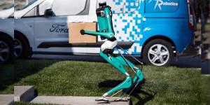 ford-roboter-kurzschluss-min