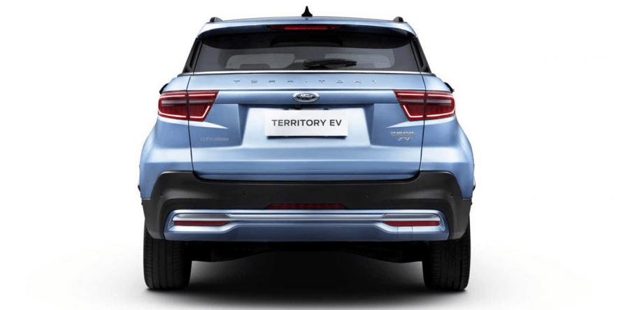ford-territory-ev-china-03-min