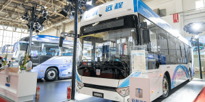 geely-yuan-cheng-f12-c11-launch-2019-electric-buses-china-min