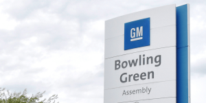 general-motors.bowling-green-symbolbild-min