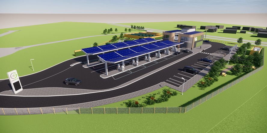 gridserver-electric-forecourts-05