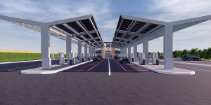 gridserver-electric-forecourts-06