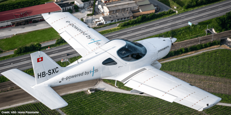 h55-bristell-energic-e-flugzeug-electric-aircraft-2019-03