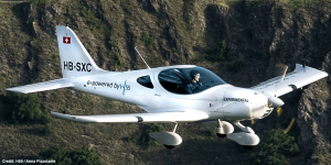 h55-bristell-energic-e-flugzeug-electric-aircraft-2019-04