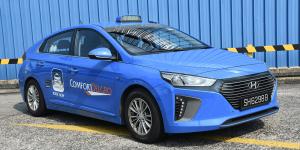 hyundai-ioniq-hybrid-singapore-singapur-ComfortDelgro-taxi-02
