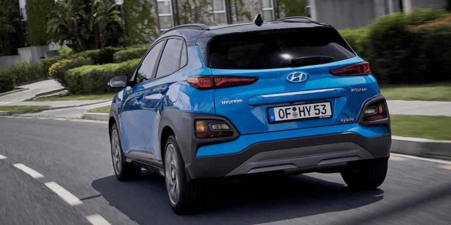 hyundai-kona-hybrid-2019-05-min