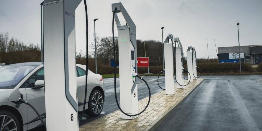 ionity-daenemark-denmark-hpc-high-power-charger-ladestation-charging-station-daniel-boennighausen-01