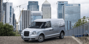 levc-lcv-electric-transporter-e-transporter-uk-london-02-min