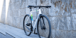 E-Bikes Archive - electrive com
