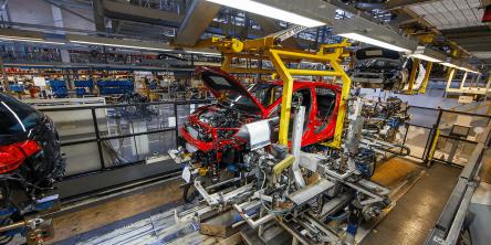 opel-ellesmere-port-produktion-production