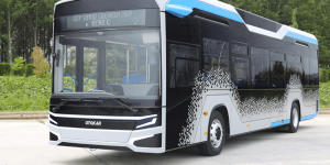 otokar-e-kent-c-elektrobus-electric-bus-tuerkei-turkey-2019-03-min