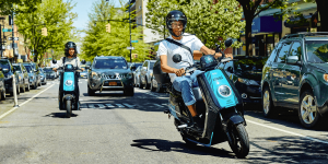 revel-transit-electric-scooter-sharing-e-roller-sharing-usa