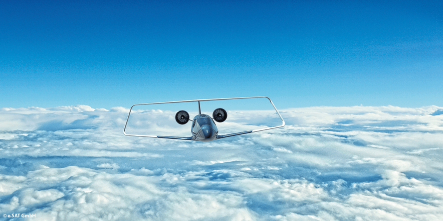 rwth-aachen-e-sat-silent-air-taxi-e-flugzeug-electric-aircraft-01-min