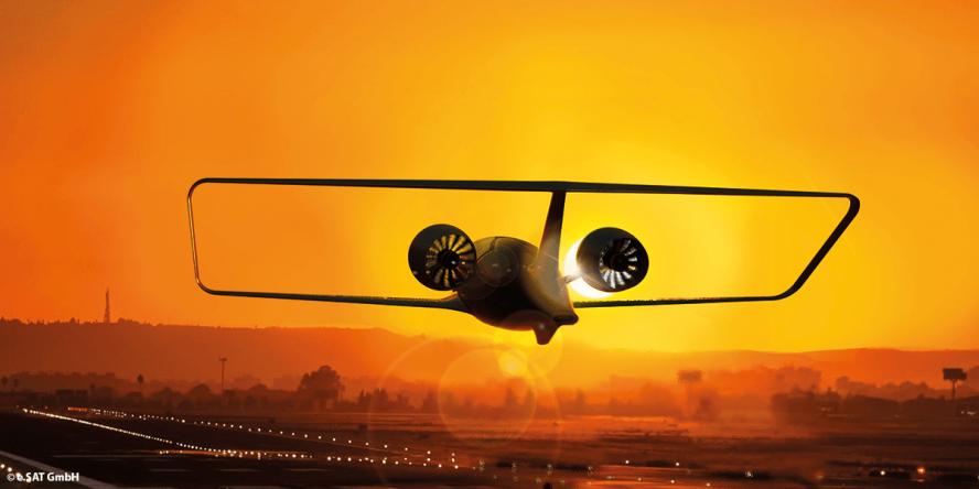 rwth-aachen-e-sat-silent-air-taxi-e-flugzeug-electric-aircraft-02-min
