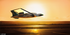 rwth-aachen-e-sat-silent-air-taxi-e-flugzeug-electric-aircraft-03-min