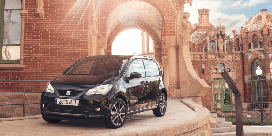 seat-mii-electric-2019-07-min