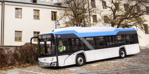 solaris-urbino-12-electric-elektrobus-electric-bus-min